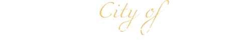 City of Worthington Hills Logo